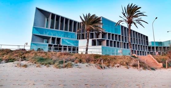 Más de 300 personas aspiran en Palma a los 32 empleos del Palacio de Congresos