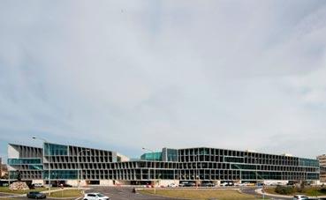 Palma llega a IBTM con su nuevo palacio de congresos