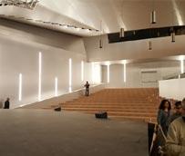 Nuevo paso para la gestión del Palacio de Congresos de Palma de Mallorca