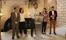 El Palacio de Palma genera 3,4 millones de euros de renta
