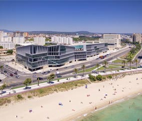 El congreso educativo de Baleares se podrá seguir 'online'