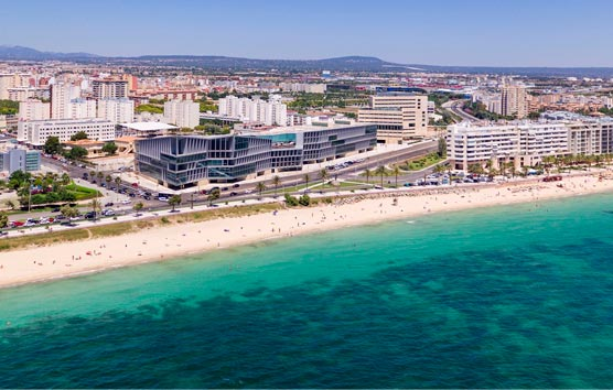 Nueva edición de 'Mallorca: Destino MICE' para cohesionar y potenciar el Sector