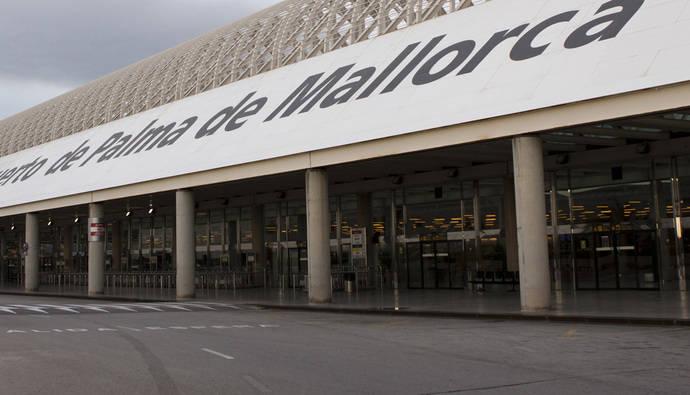 La CNMC investiga supuestos fraudes de compañías aéreas que operan en Baleares