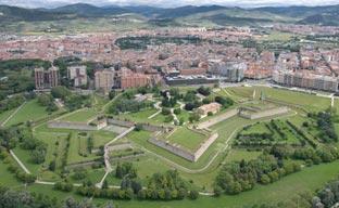 Pamplona adjudica su plan de turismo y congresos