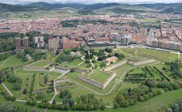 Pamplona confía su evolución turística al Sector MICE