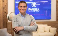 Pangea promete 'recuperar la esencia de las agencias'