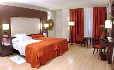 Panoram, nueva marca para Hoteles Temáticos