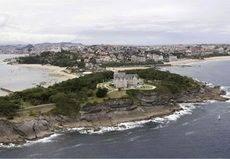 Santander presenta su oferta al personal europeo de Amex