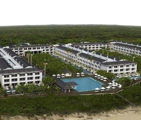 Meliá Hotels International apuesta por el Sector MICE en Cuba