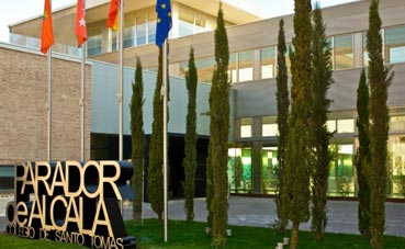 OPC España abre la inscripción de su congreso nacional