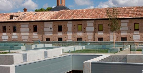 OPC España celebrará su próximo Congreso Nacional en Alcalá de Henares