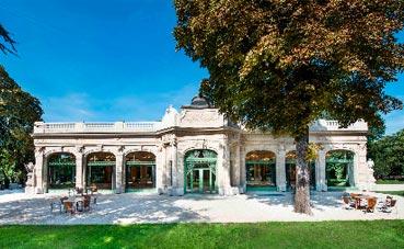Málaga asiste a una jornada comercial MICE en París