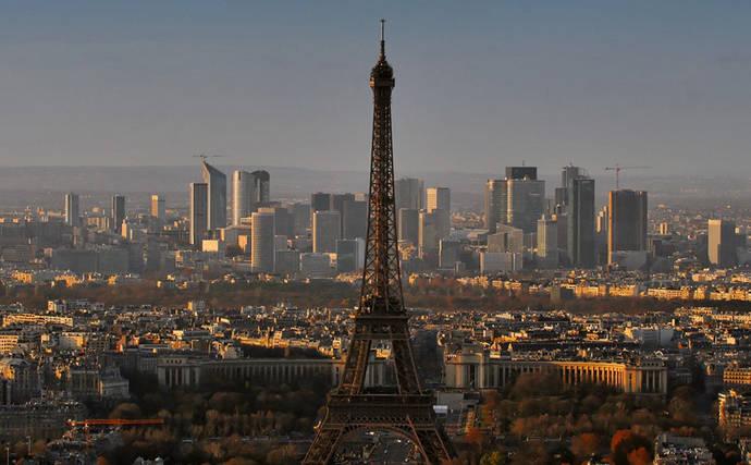 Las Asociaciones francesas se unen en pro del Turismo