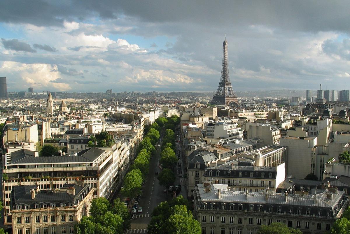 ¿Qué destinos europeos tienen tasa turística?