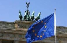 El Parlamento Europeo llevará ante la Comisión la resolución 'Marca Europa'.