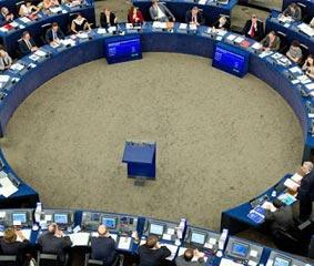 Bruselas sigue trabajando en el Turismo posCovid