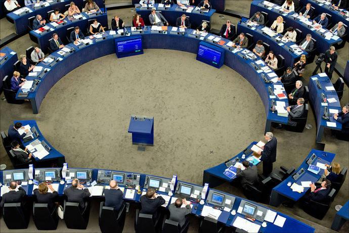 ECTAA: 'La revisión del código de visados es una oportunidad única para Europa'