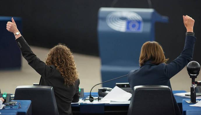 ECTAA se moviliza contra el plan de la UE para facilitar las demandas colectivas
