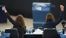 La Comisión Europea avisa que examinará cómo se ha transpuesto.