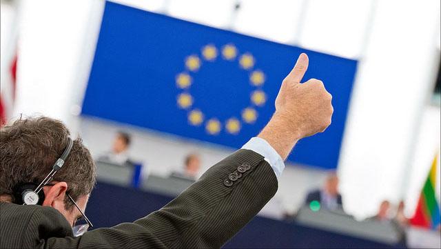 La Eurocámara reclama para el Turismo 'una línea presupuestaria directa'