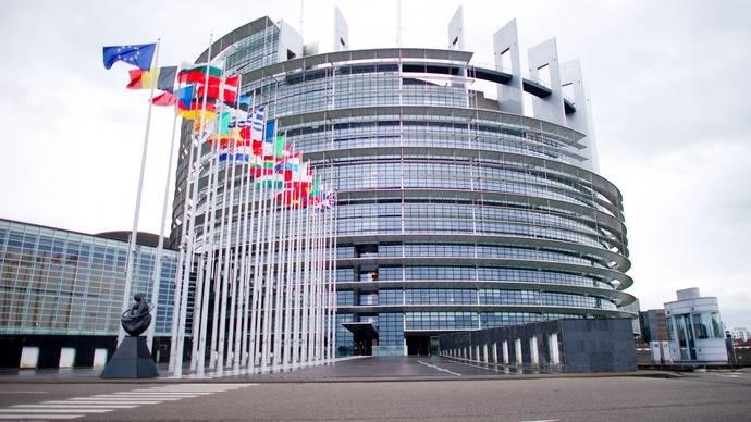 Europa considera una estrategia a largo plazo