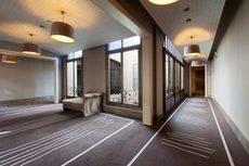 Hoteles Center invierte medio millón de euros en renovación del wifi