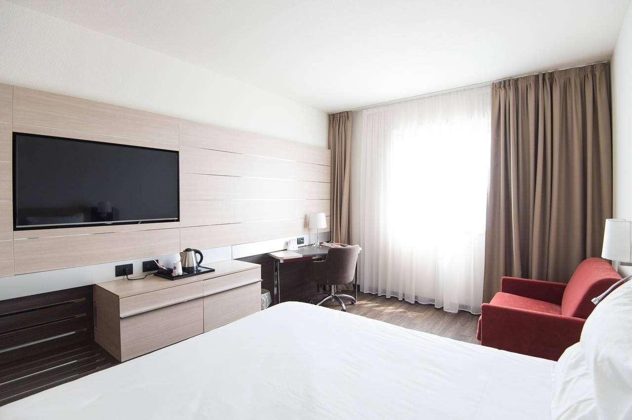 Hoteles.com realiza un estudio sobre los viajes en 2021