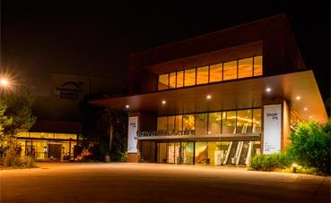 PortAventura B&E acoge más de 1.400 eventos desde 2009