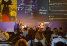 Barcelona acoge un encuentro de PCMA con 'influencers'