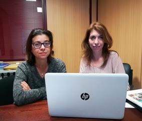 PDA Assessment desarrollará el talento en Ashotel