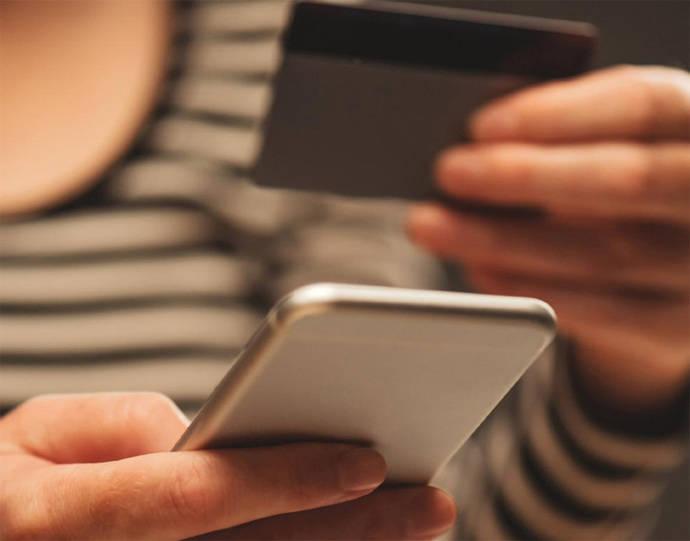 Bruselas reacciona ante el aumento del fraude 'online'
