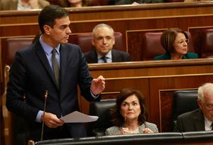CEAV demandará 'en breve' a España ante la Comisión Europea por la doble garantía
