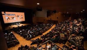 XXII Congreso de Periodismo Digital
