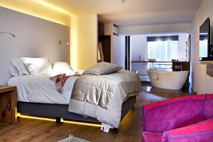 Petits Grans Hotels suma cinco nuevos socios