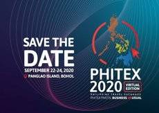 Phitex, 1ª edición virtual del gran evento MICE