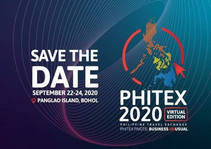 Phitex, 1ª edición virtual del gran evento MICE