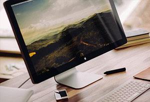 Agencias 'online', 'eclipsadas en ciertos segmentos' por los 'portales' de proveedores