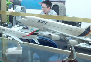 Las agencias físicas generan más del 30% de los ingresos de aerolíneas tradicionales