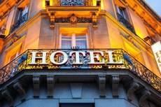 El hotel Mil Estrelles en el top 10 de Tripadvisor