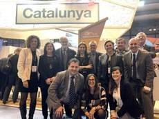 Suben un 5% las pernoctaciones en Tarragona