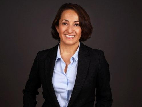 Rosa Montero es la nueva directora comercial de Wanup