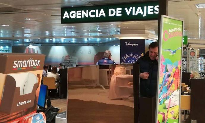 Las agencias de Madrid, obligadas a revisar sus avales