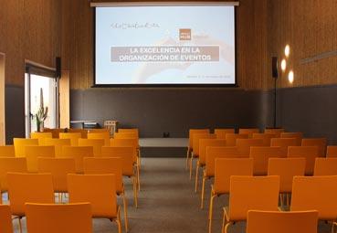 Impact Hub Madrid presenta un nuevo espacio en Chueca