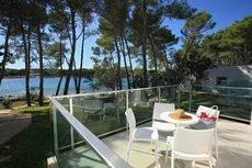 Pierre & Vacances estrena el Hotel Bahía Calpe