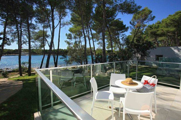 Pierre & Vacances abre el Crvena Luka Hotel & Resort en Croacia