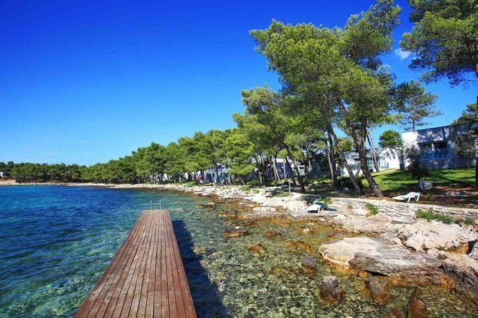 Pierre & Vacances abre hotel en la Costa Brava