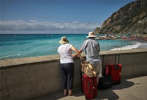 El Sector reacciona ante el calendario de desescalada turística del Gobierno