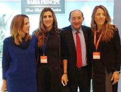 El Ebitda del Grupo Piñero aumenta un 12% en 2016