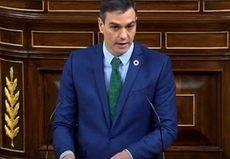 El PP pide a Sánchez que aclare su nuevo plan de ayudas