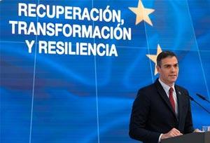 El Sector lamenta la poca atención que Sánchez presta al Turismo